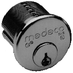 Medeco and Mul T Lock deadbolt repair and lock installation Fort Lauderdale company base security shop